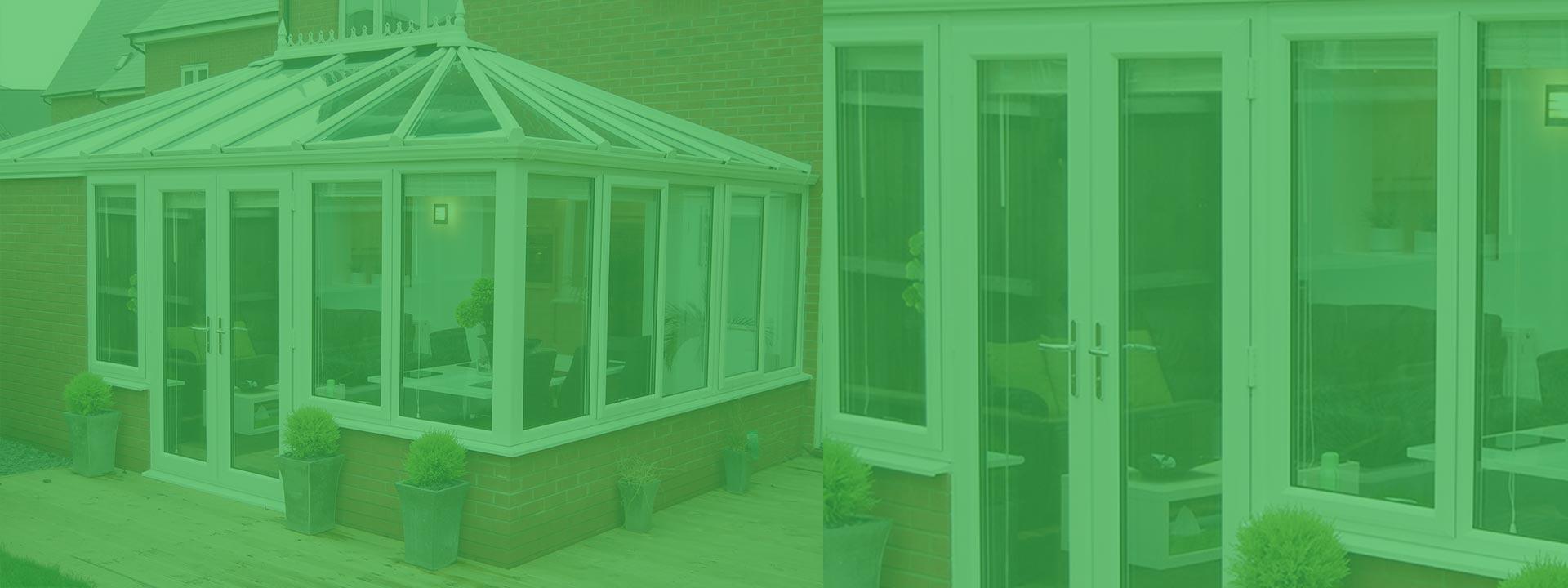 conservatory_slider